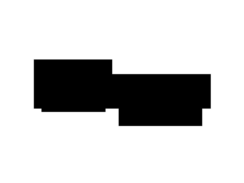 Citrix-Logo-2.jpg