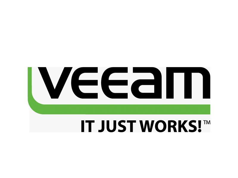 Veeam_2014_logo.jpg